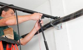Garage Door Repair Maple Ridge Abbotsford Chilliwack